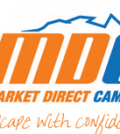 market direct campers reviews